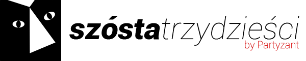 sw-630 (1)