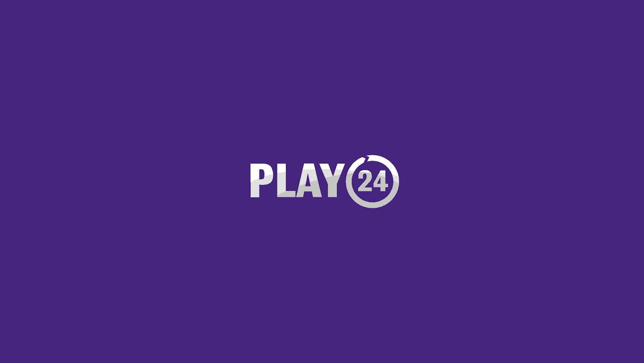 Play24