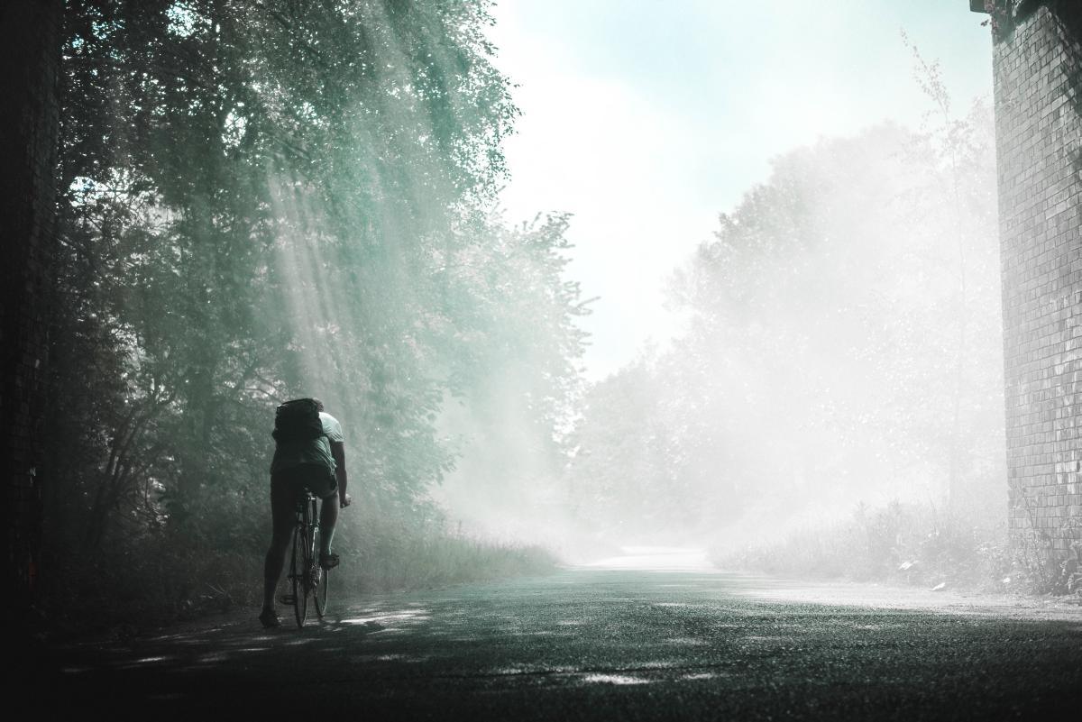 rowerowe aplikacje